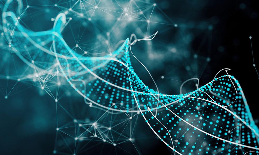 Çin'den DNA değiştirme araştırmasına ret!