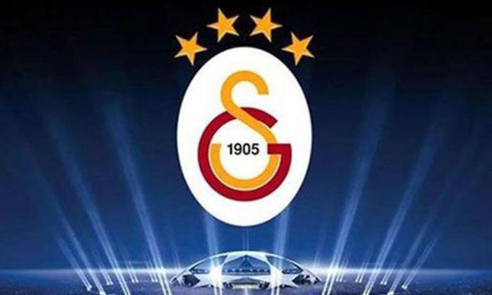 Lokomotiv Moskova – Galatasaray maçı hangi kanalda, saat kaçta?