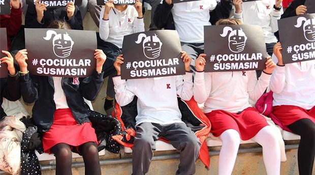 Yandaş sendikanın yöneticisi öğrenciye taciz iddiasıyla açığa alındı