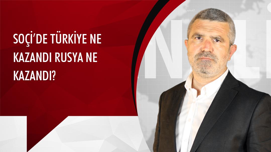 Analiz – Mehmet Ali Güller (19 Eylül 2018)   Tele1 TV