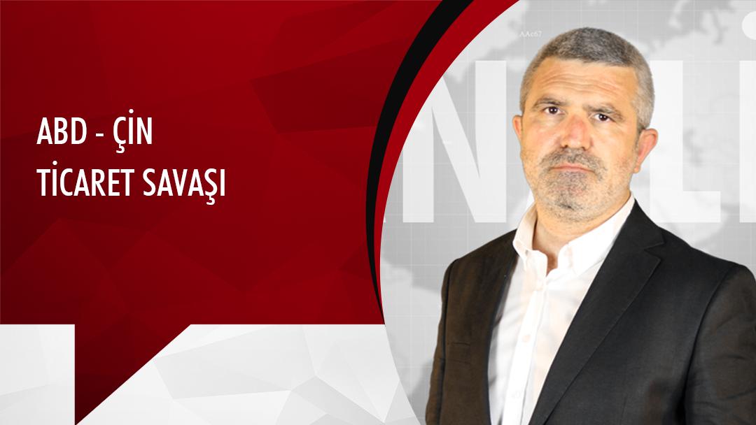Analiz – Mehmet Ali Güller (26 Eylül 2018)   Tele1 TV