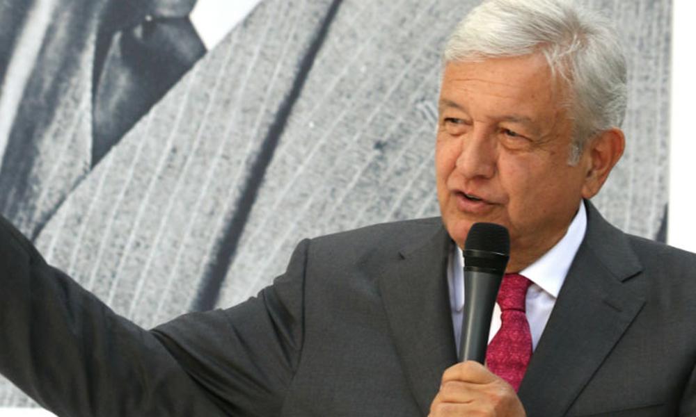 Meksika lideri ' Başkanlık Uçağını' satıyor