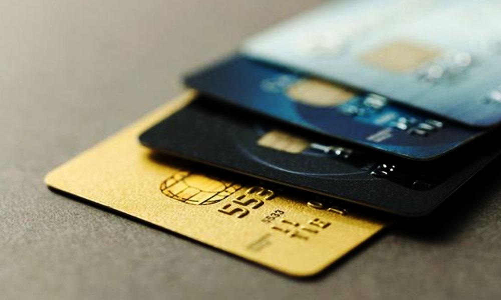 BDDK'dan kredi kartı taksitlerine düzenleme