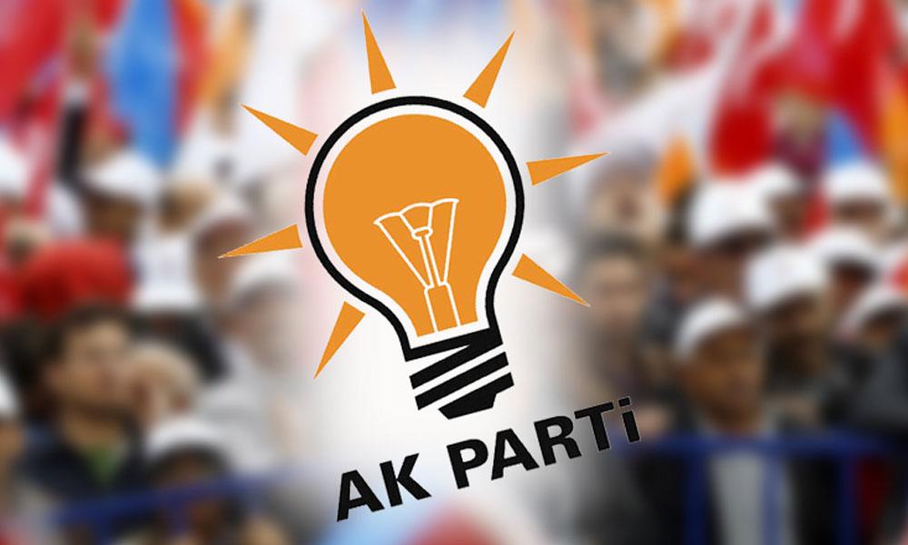 AKP'de 'gelmeyenler' merkeze rapor edilecek!