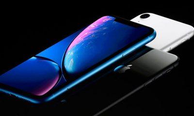 Apple, iPhoneun Çinde yasaklanmasına sebep olan özelliği kaldırdı