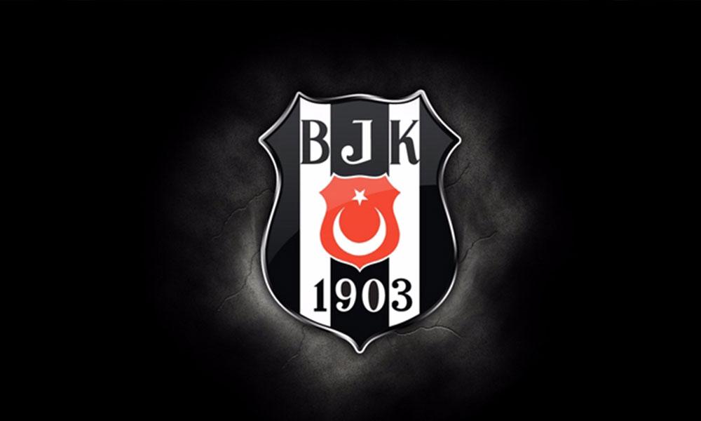 Beşiktaş'tan Emre Kılınç ve Mert Hakan açıklaması