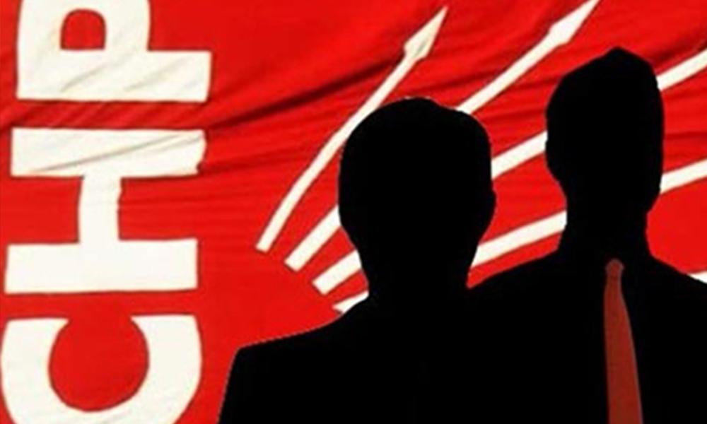 CHP İzmir adayı kim olacak? Hangi isim öne çıktı?