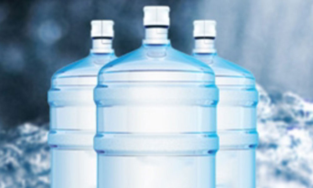 Damacanada kısırlık riski mutlaka BPA'sına bakın!