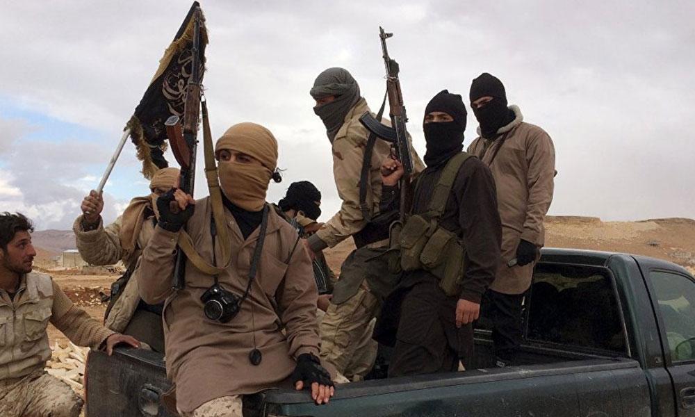 Rusya: Nusra'ya karşı Türkiye'ye yardım edebiliriz
