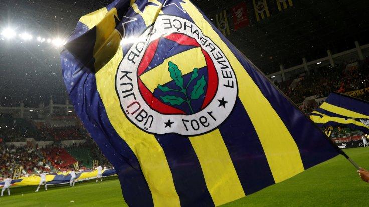 Fenerbahçe Müzesi'nden hırsızlık girişimi davasında karar!