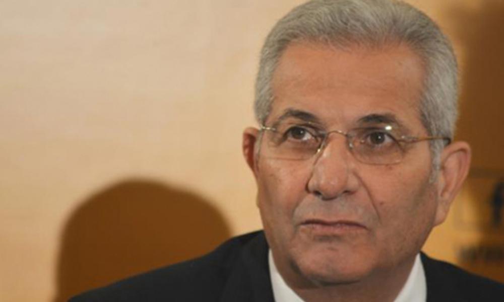 Güney Kıbrıs Rum Kesimi ana muhalefet lideri Ankara'ya geliyor