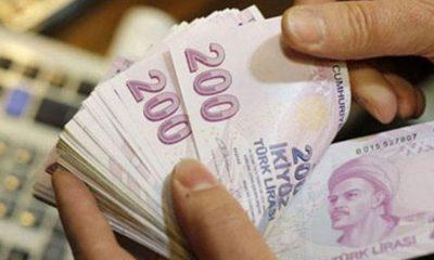 TÜED'den emeklileri heyecanlandıran talep! İşte istenen emekli maaşı…