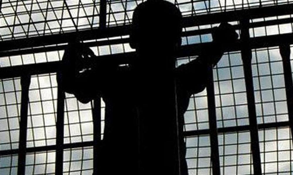 İHD raporu yayınlandı: 743 çocuk anneleriyle birlikte cezaevinde