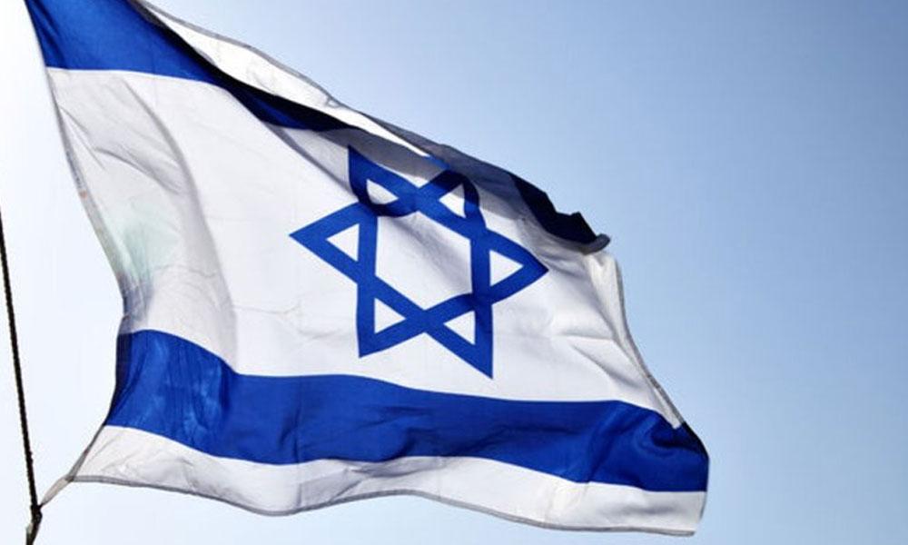 İsrail'den Lübnan'a tehdit: Sona ermedi