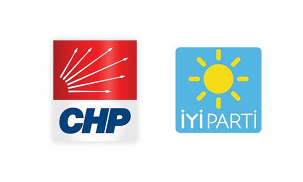 CHP ve İYİ Parti Adıyaman'da eski AKP'li vekili destekleyecek
