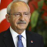 Kılıçdaroğlu'ndan Erdoğan'a 'CHP zihniyeti' yanıtı: Sanki devleti ben yönetiyorum