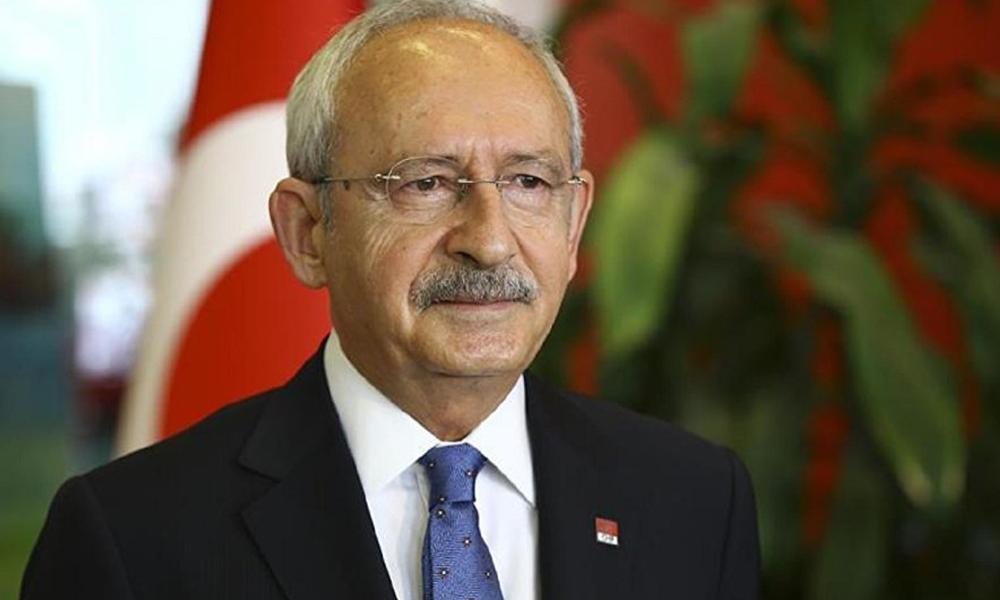 Kılıçdaroğlu'ndan çarpıcı açıklamalar: Belki de Bahçeli ittifaktan ayrılmak istiyordur