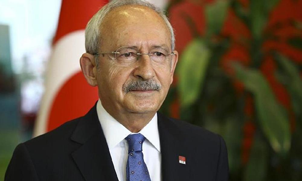Kılıçdaroğlu: Ankara'dan verdiğimiz talimatlar harfiyen yerine geldi