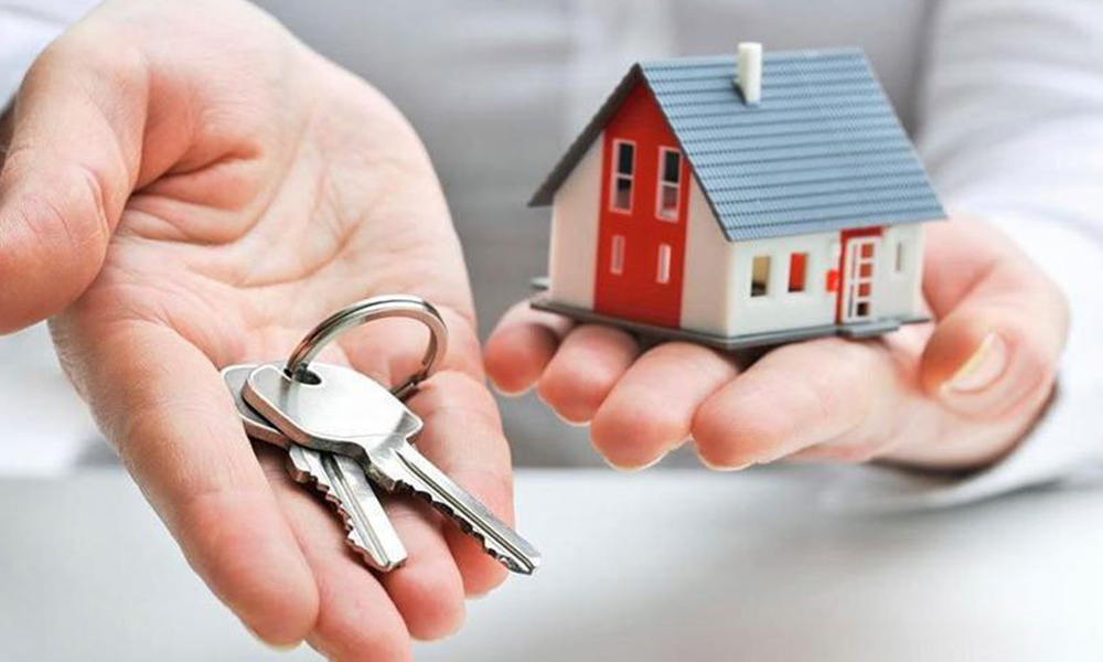 Alım gücü düştü… Kiralık ev ilanlarında büyük artış