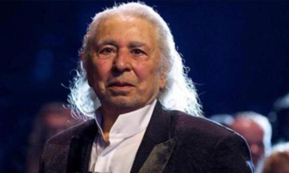 'Love Story'nin bestecisi Laı öldü