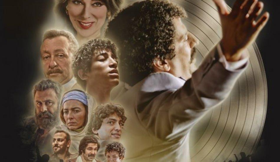 Müslüm filminin senaryosu sahte çıktı!