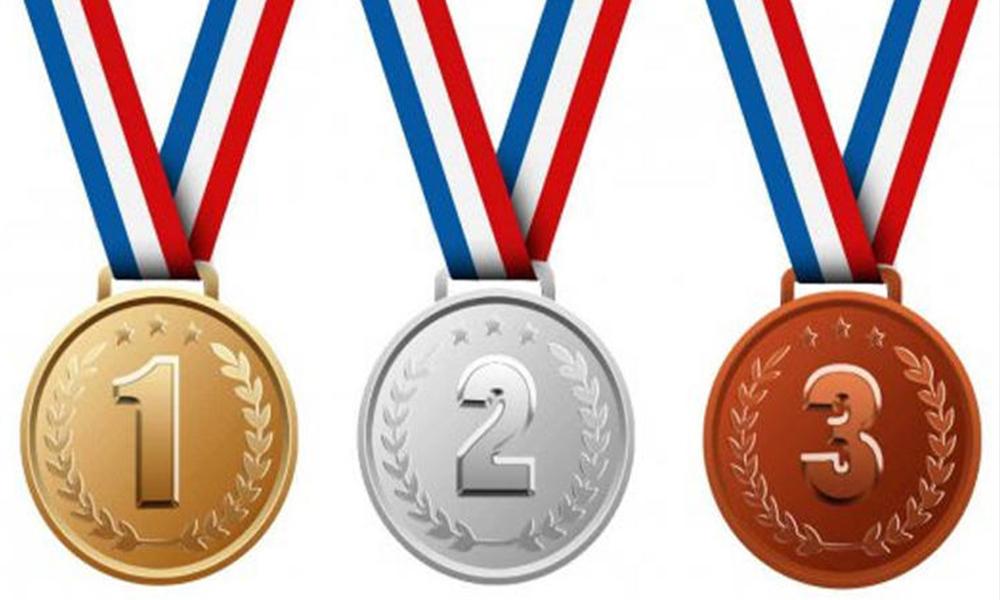 Atatürk, Danıştay kararıyla madalyalara geri dönüyor