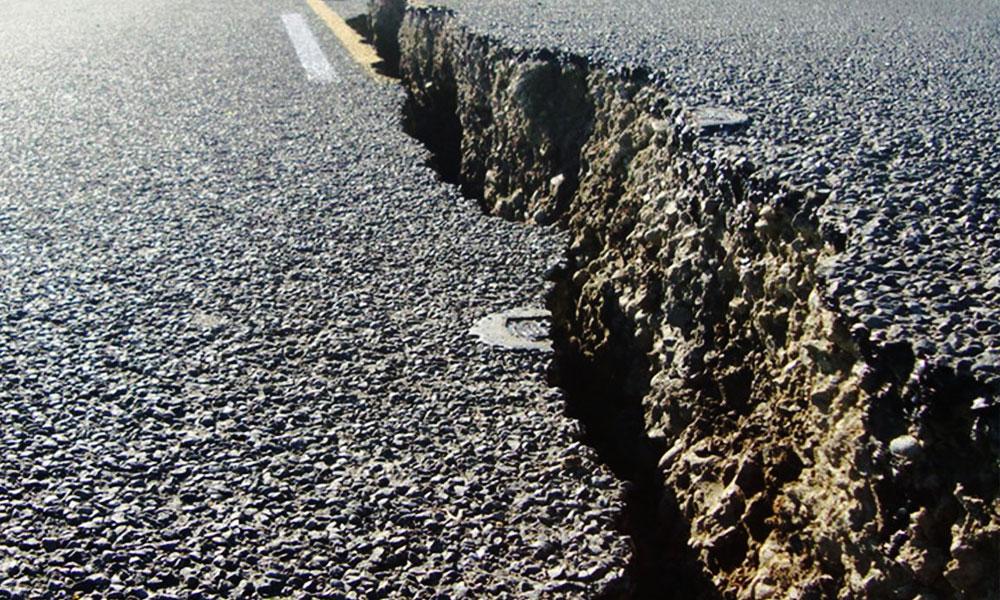 Japon deprem uzmanından korkutan Marmara uyarısı!