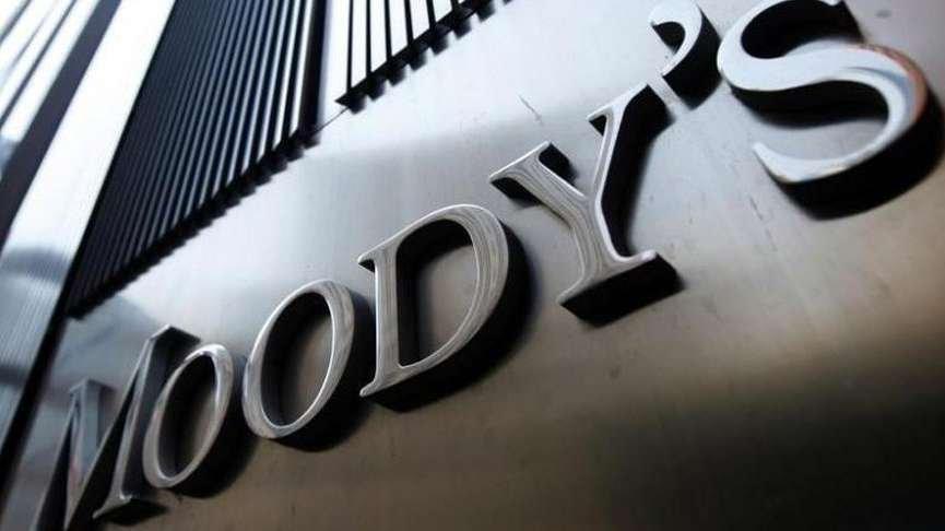 Moody's Türk bankalarını uyardı!