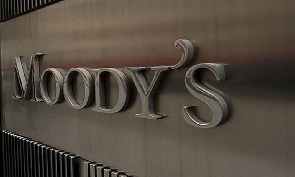 Moody's: politik riskler, Türkiye'nin kredi görünümü üzerinde baskı yaratmaya devam edecek