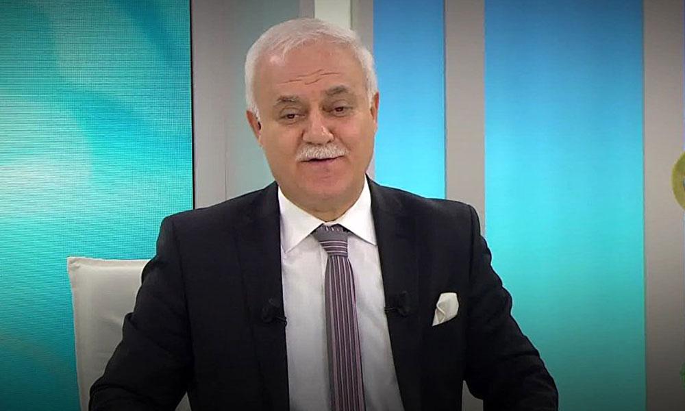 Nihat Hatipoğlu rektör olduğu üniversitede kişiye özel kadro açtı