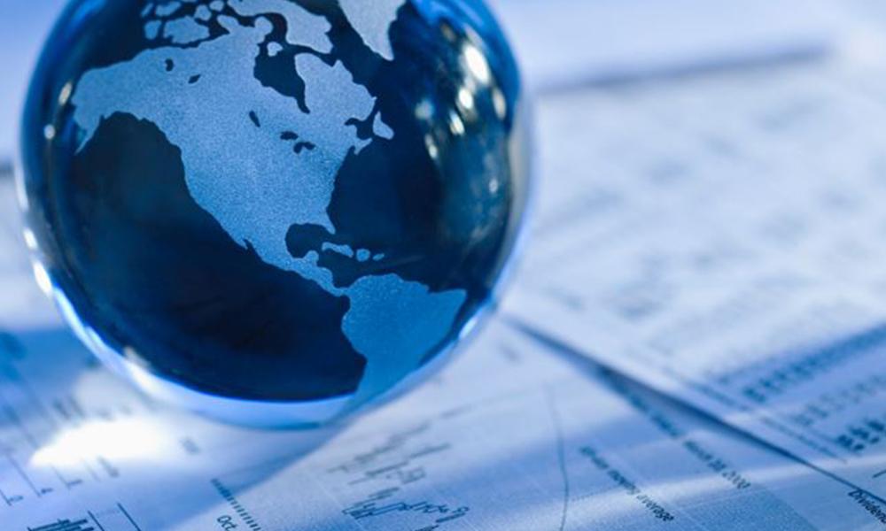 OECD: Küresel büyüme önümüzdeki yıl gerileyecek