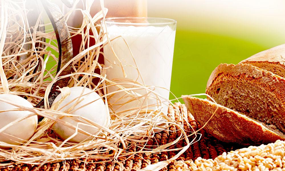 Bakan'dan 'organik ürün' uyarısı: Açıkta satılan süt…