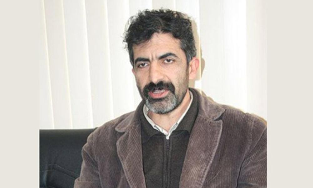 Osman Kavala'nın adını verdiği iddia edilmişti: Papuç'dan yeni dilekçe…