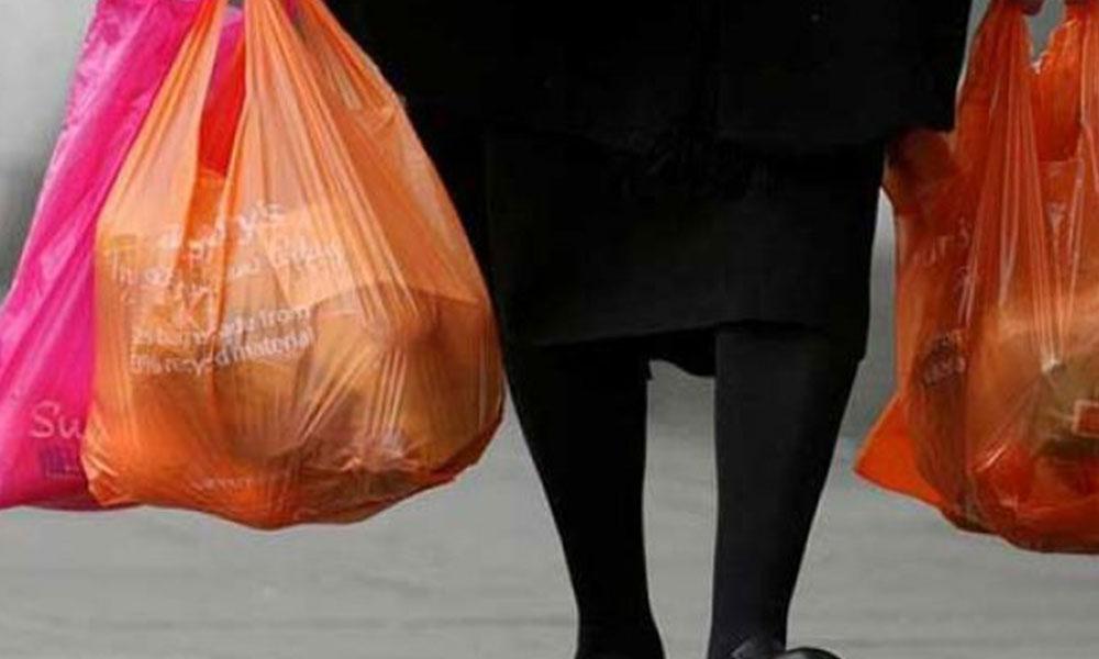 Plastik poşet düzenlemesinde fiyatlar belli oldu