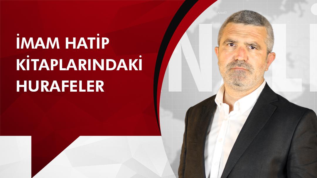 Analiz – Mehmet Ali Güller