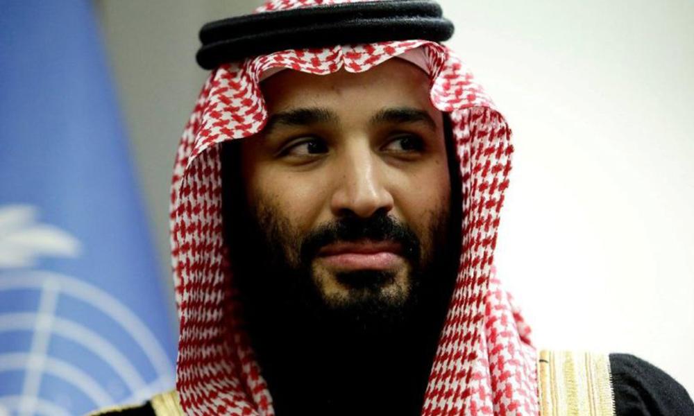 Kraliyet ailesi konuştu: Prens'in kral olmasını istemiyoruz