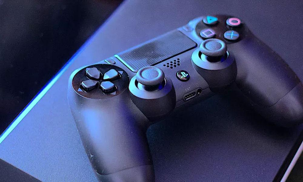 Ticaret Bakanlığı'ndan Playstation soruşturması!