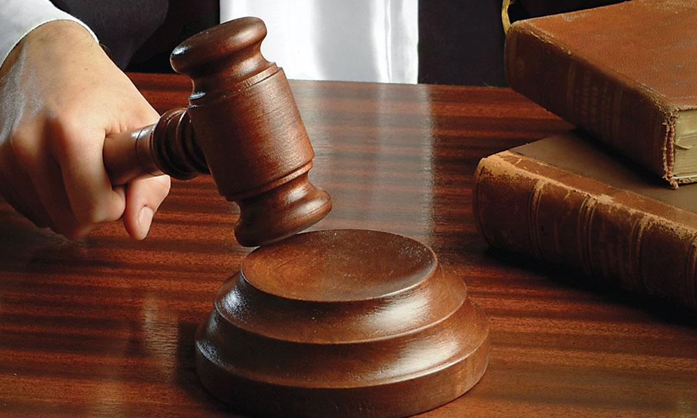 16 yaşındaki genç kıza cinsel istismar davasında 'ders' tahliyesi!