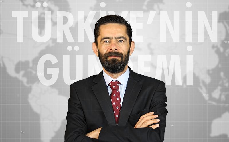 Enflasyon gerçekten tek haneye düştü mü? – Türkiye'nin Gündemi (7 Kasım 2019)