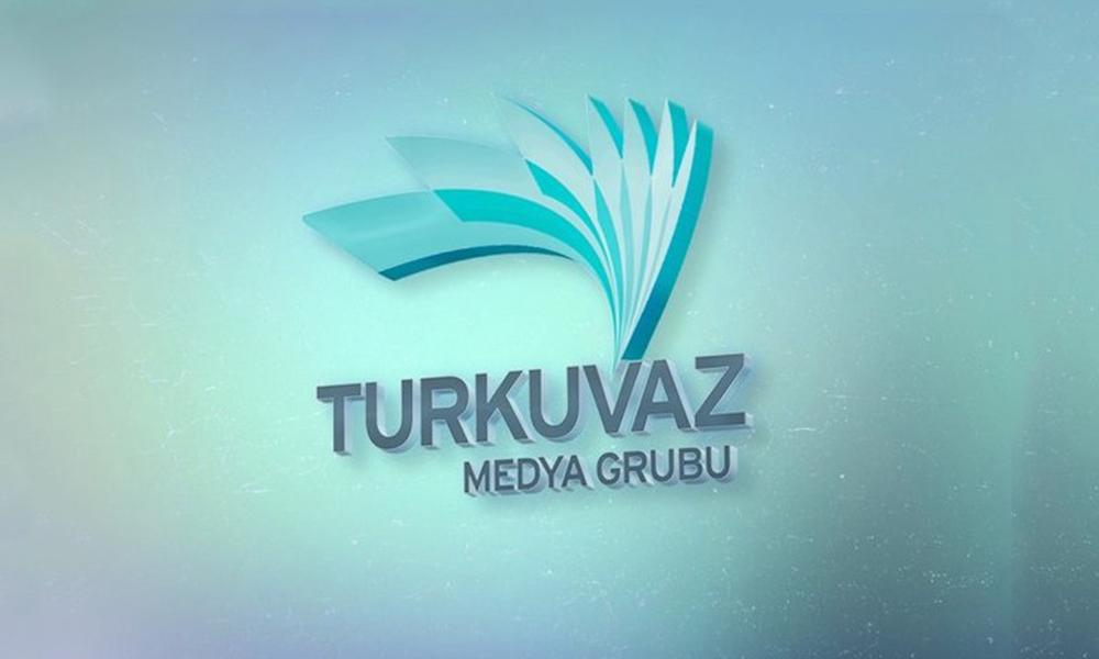Turkuvaz Medya Grubu, Genel Yayın Yönetmeni'nin işine son verdi