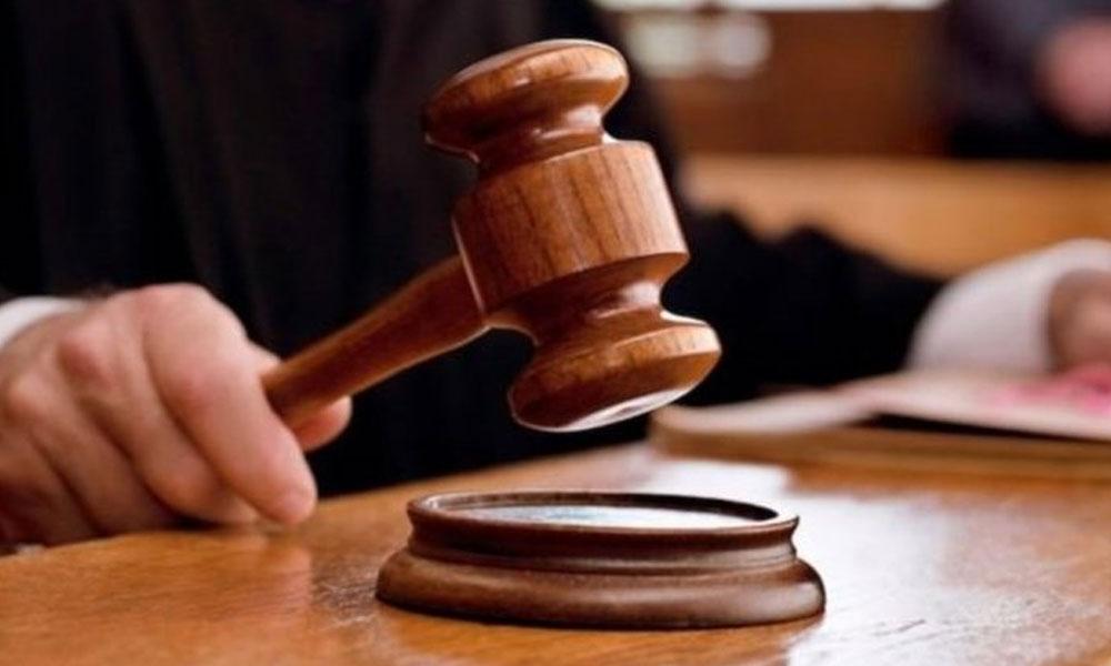 Yargıda normalleşme süreci 1 Haziran'da başlıyor