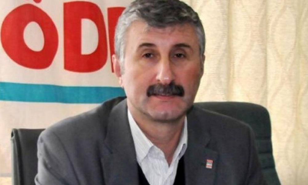 Alper Taş uyardı: Muhalefet Binali Yıldırım'ı istifa ettiremezse…