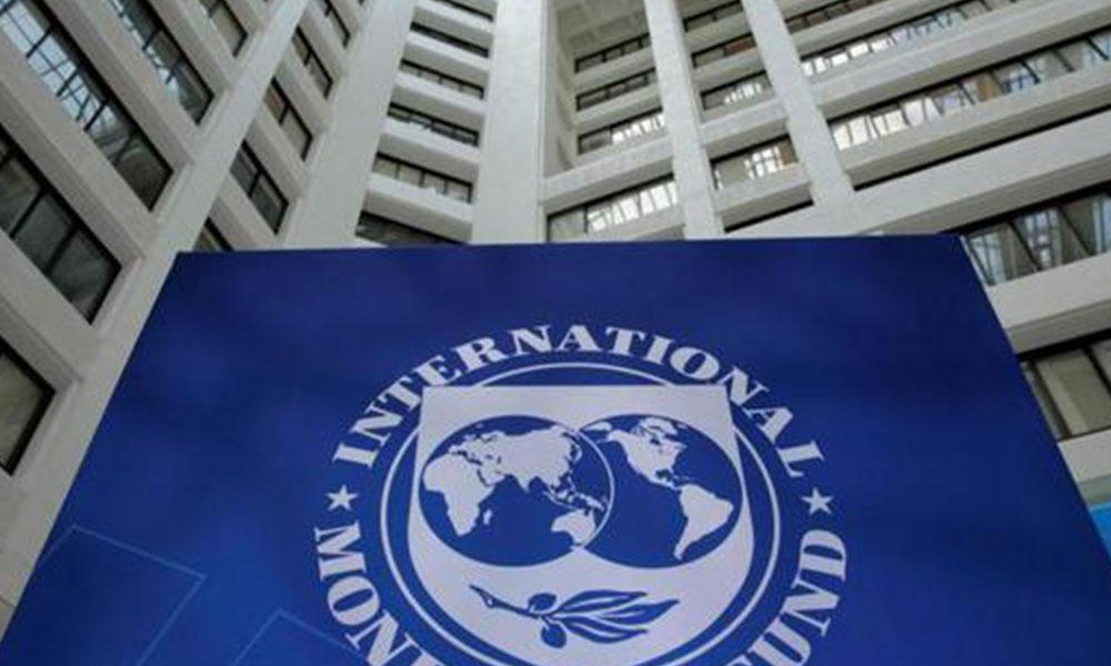 IMF'den Türkiye iddialarına yanıt