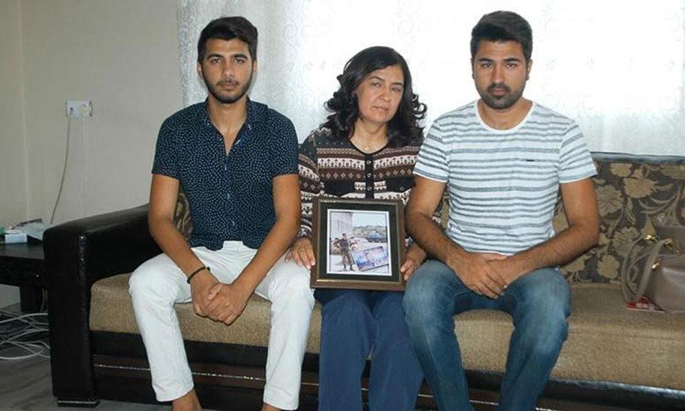 Skandal: TOKİ Şehit ailelerine verilen evlerin parasını istiyor