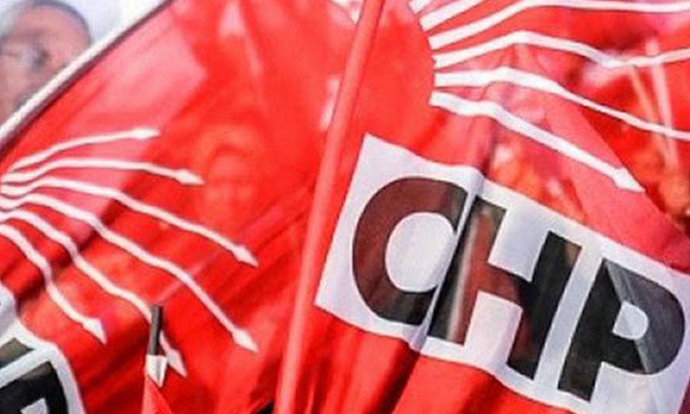 İşte CHP'deki son kulisler! İzmir'e kadın aday mı?