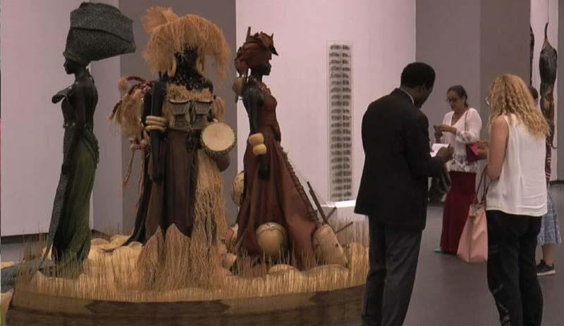 Tanıtımından 52 yıl sonra açılan müze