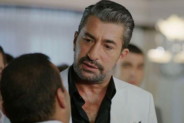 'Alkol satışı yasaklansın' diyen Erkan Petekkaya, kaçak içki satıyor iddiası