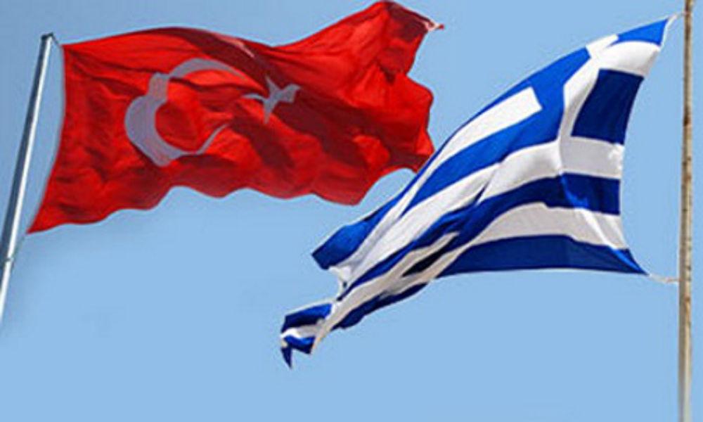 Yunanistan'a Türkler tarafından yapılan iltica başvuruları patladı