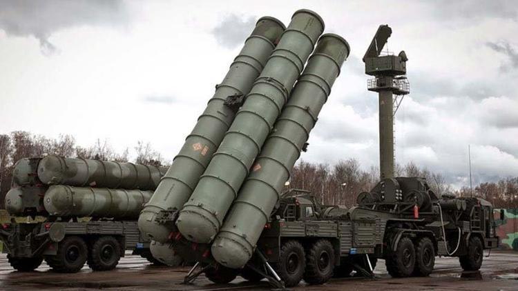 Rusya: Türkiye'nin ABD'den alacağı Patriotlar, S-400'lerin satışını etkilemeyecek