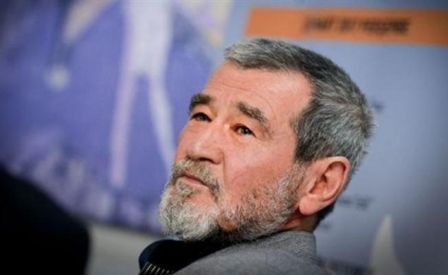 Şair Ahmet Telli'ye tehdit: Hacettepe sana mezar olacak!
